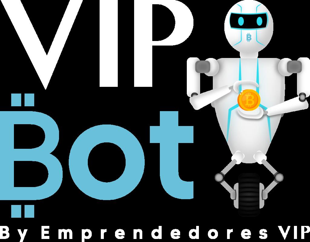 VIP-BOT parafondonegro (1)