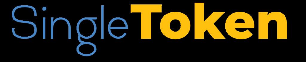 TODOS LOS LOGOTIPOS-10 (2)